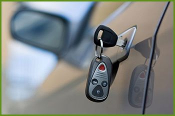 Neighborhood Locksmith Services Vancouver, WA 360-526-4631